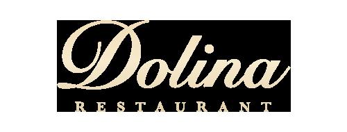 Reštaurácia Dolina